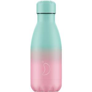 Chilly's 260ml Pastel Gradient