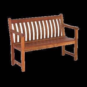 Cornis Broadfield 4ft Bench