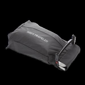 Weber Traveller Cargo Protector