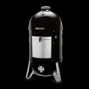 Weber 57cm Smokey Mountain Cooker