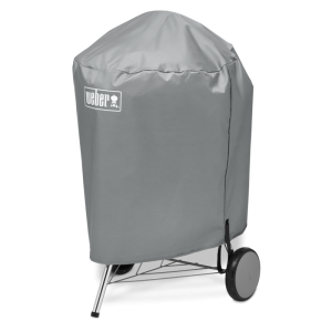 57cm Charcoal Grill Cover