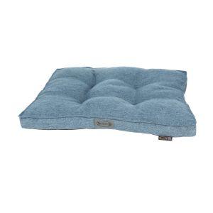 Scruffs® M Denim Blue Manhattan Mattress