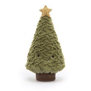 Jellycat Small Amuseable Christmas Tree