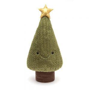 Jellycat Large Amuseable Christmas Tree