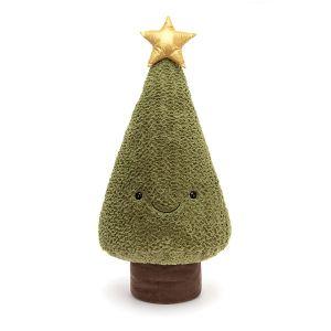Jellycat Really Big Amuseable Christmas Tree