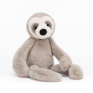 Small Bailey Sloth
