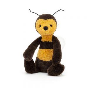 Jellycat Small Bashful Bee