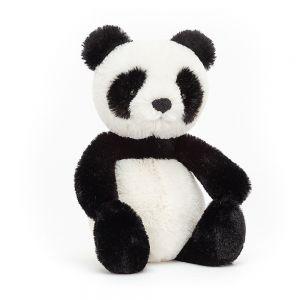 Jellycat Small Bashful Panda