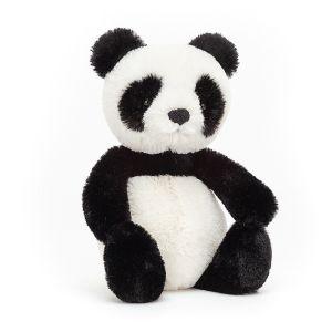 Jellycat Medium Bashful Panda