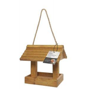 Downham Hanging Table