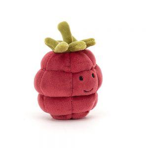 Fabulous Fruit Raspberry