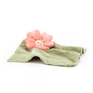 Fluery Petunia Soother