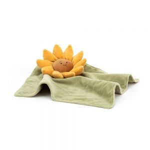 Fluery Sunflower Soother