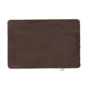 Clove Brown Sense Rug