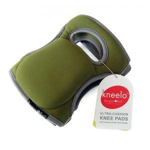 Kneelo® Knee Pads - Moss