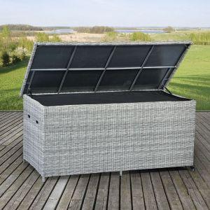 Lazia Cushion Box