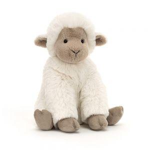 Small Libby Lamb