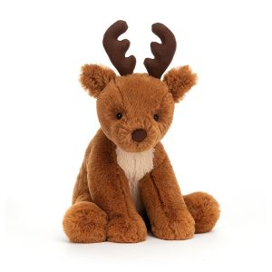 Jellycat Small Remi Reindeer