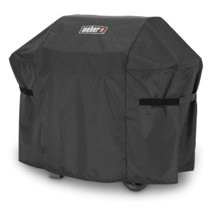 Spirit II 300 Grill Cover