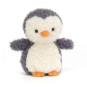 Jellycat Wee Penguin