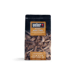 Whisky Wood Chips